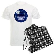biggger Pajamas
