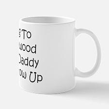 growdb Mug