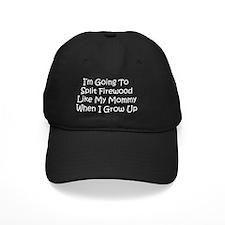 growmw Baseball Hat