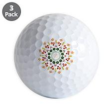 EAT_FOOD_thumb Golf Ball