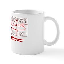 ChestSig-dark Mug