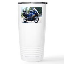 1-Pashnit Hayabusa Travel Mug