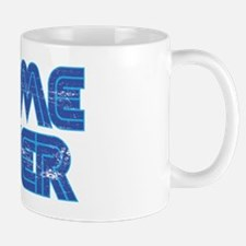 Game Over 2 Mug