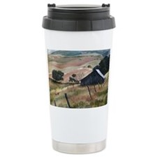Piedmont Splendor Travel Mug
