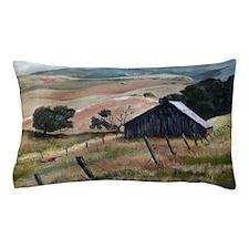 Piedmont Splendor Pillow Case