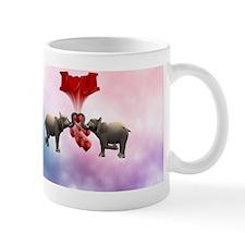 ily_mens_all_over_826_H_F Mug