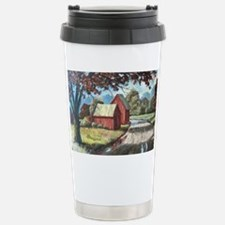 After the Rain Travel Mug