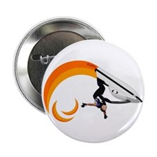 Hot Roll Button