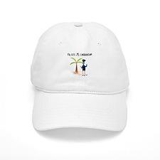 Pilots Baseball Cap