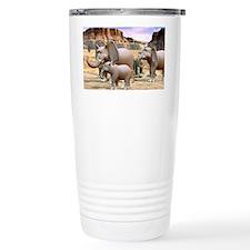ef_5_7_area_rug_833_H_F Travel Coffee Mug