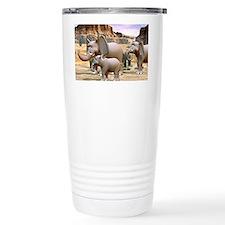 ef_l_cutting_board_820_ Travel Mug