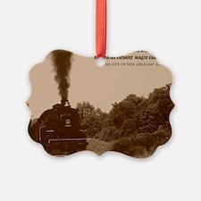 040909-1 Ornament