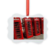 126379951 Ornament