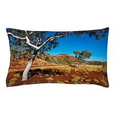 123527838 Pillow Case