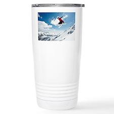 113862137 Travel Mug