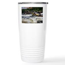 CBoats 2013 Calendar Co Travel Coffee Mug