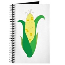 Iowa Corn Journal