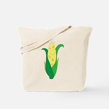 Iowa Corn Tote Bag