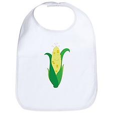 Iowa Corn Bib