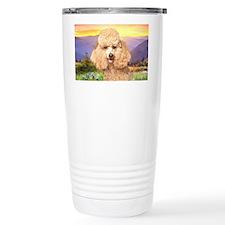 meadow(laptop) Travel Mug