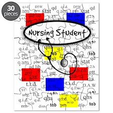 NS 6 Puzzle