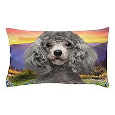 meadow(blanket)2 Pillow Case