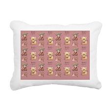 sh_5_7_area_rug_833_H_F Rectangular Canvas Pillow