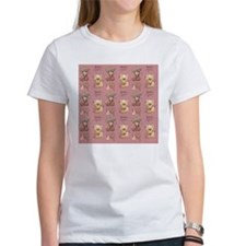 sh_60_curtains_834_H_F Tee