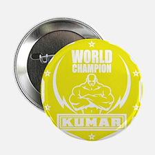 """Kumar World Champ 1 2.25"""" Button"""