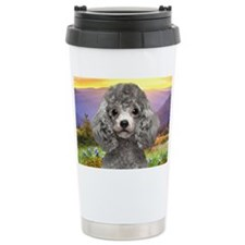 meadow(carmag)2 Travel Mug