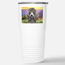 meadow(carmag)2 Travel Mug
