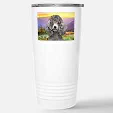 meadow(license)2 Travel Mug