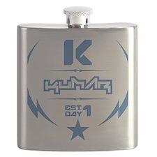 Kumar Lightning 2 Flask