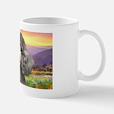 meadow(tote)2 Mug