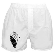 Valraven TM Boxer Shorts