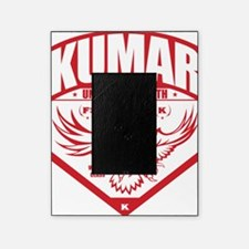 Kumar Fowlcocks 1 Picture Frame