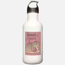 sh1_84_curtains_835_H_ Water Bottle