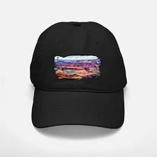 grand canyon Baseball Hat