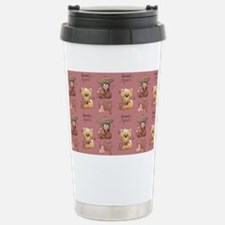 sh_tea_recipe_box_824_H Stainless Steel Travel Mug