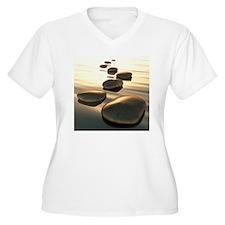 Step Stones T-Shirt