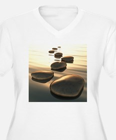 Step Stones T-Shirt