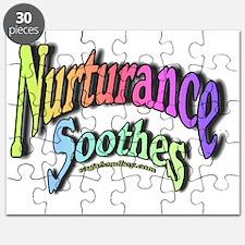 Nurturance Soothes Puzzle