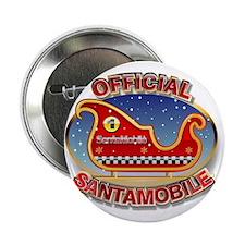 "SantaMobile 2.25"" Button"