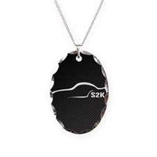 Honda S2k Necklace