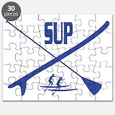 SUP Puzzle