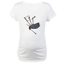 Bagpipes Shirt