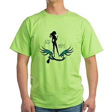SUP Diva T-Shirt