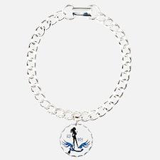 SUP Diva Bracelet