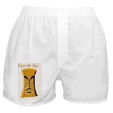 Kona Kai Boxer Shorts
