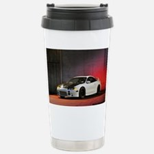 Jan 2013 DSM Travel Mug